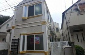 中野区 丸山 1R アパート