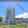 1R Apartment to Buy in Kishiwada-shi Interior