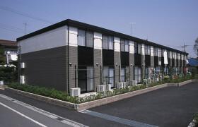 2DK Mansion in Ogawa - Akiruno-shi