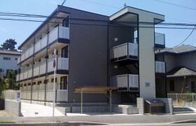 1K Mansion in Kaijin - Funabashi-shi
