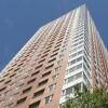 在丰岛区内租赁3LDK 公寓大厦 的 户外