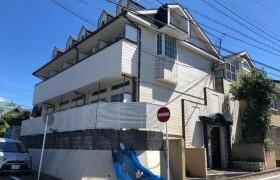 Whole Building {building type} in Mutsukawa - Yokohama-shi Minami-ku