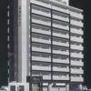 1DK Apartment to Buy in Fukuoka-shi Hakata-ku Interior
