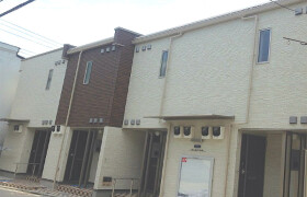 1K Apartment in Higashihemicho - Yokosuka-shi