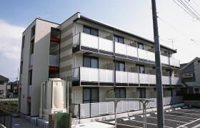1K Mansion in Akuwa nishi - Yokohama-shi Seya-ku