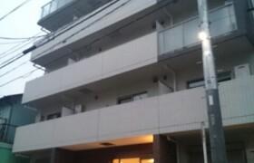 1K Mansion in Miyatacho - Yokohama-shi Hodogaya-ku