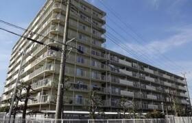 2LDK {building type} in Nakadai - Kawagoe-shi