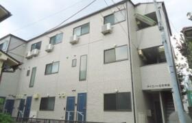 1R Mansion in Sangenjaya - Setagaya-ku