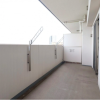 3LDK Apartment to Buy in Sagamihara-shi Minami-ku Balcony / Veranda