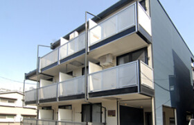 1K 아파트 in Okubo - Shinjuku-ku