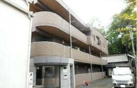 1K Mansion in Mishuku - Setagaya-ku