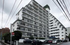 1LDK {building type} in Takabashi - Koto-ku