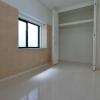 1LDK Apartment to Buy in Shibuya-ku Bedroom