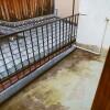 3DK House to Buy in Hirakata-shi Balcony / Veranda