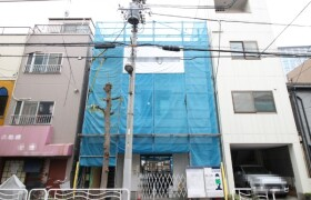 Whole Building {building type} in Fukuzumi - Koto-ku