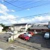 3LDK House to Buy in Nakano-ku View / Scenery
