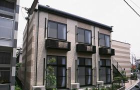 1K Apartment in Saigodori - Moriguchi-shi