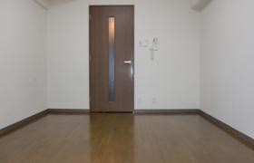 1K Mansion in Kitahorie - Osaka-shi Nishi-ku