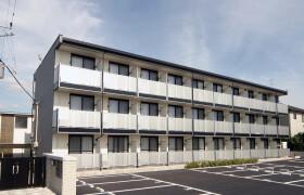 1K Mansion in Takashi - Mobara-shi