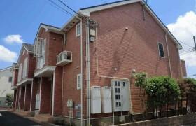 2DK Apartment in Oizumimachi - Nerima-ku