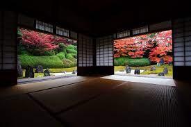 Land only to Buy in Kyoto-shi Fushimi-ku Interior