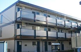 2DK Mansion in Amanumacho - Saitama-shi Omiya-ku