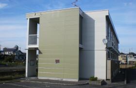 1K Apartment in Sakuraicho - Tondabayashi-shi