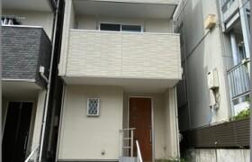 Higashi Ikebukuro House - Guest House in Toshima-ku