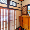 Private Guesthouse to Rent in Setagaya-ku Entrance