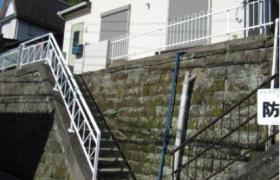 2LDK House in Funakoshicho - Yokosuka-shi