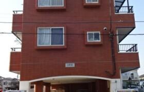 Whole Building {building type} in Mizumoto - Katsushika-ku