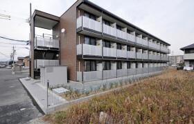 1K Mansion in Hinaga higashi - Yokkaichi-shi