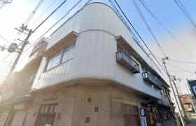 {building type} in Sanno - Osaka-shi Nishinari-ku