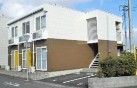 1K Apartment in Takenochi - Naka-shi