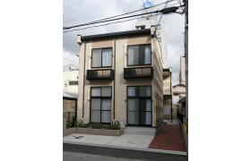 大阪市浪速區塩草-1K公寓