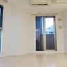 1R Apartment to Rent in Shinagawa-ku Living Room