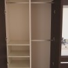 1R Apartment to Rent in Higashimatsuyama-shi Storage
