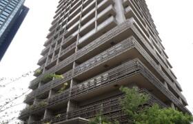 3LDK {building type} in Nishishinjuku - Shinjuku-ku