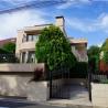 2SLDK House to Rent in Ota-ku Exterior