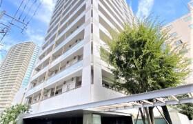 2LDK {building type} in Nishigotanda - Shinagawa-ku
