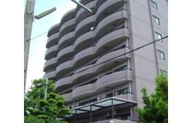 一宮市南小渕-3LDK公寓大厦