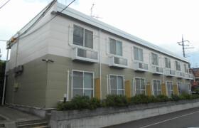 1K Apartment in Oi - Fujiidera-shi