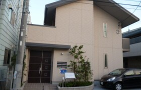 1K Apartment in Wakagi - Itabashi-ku