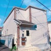 Shared Guesthouse to Rent in Itabashi-ku Exterior