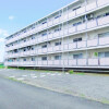 2LDK Apartment to Rent in Toyohashi-shi Exterior