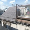 2K Apartment to Rent in Meguro-ku View / Scenery