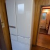 Shared Guesthouse to Rent in Shibuya-ku Equipment