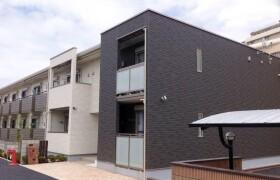 1R Apartment in Kurihara - Niiza-shi