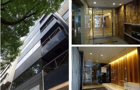 Whole Building {building type} in Ikutamacho - Osaka-shi Tennoji-ku