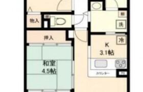 池田市 伏尾町 4LDK {building type}